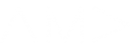 American Marketing Association White Logo - AMAUSF
