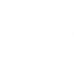 Matcon Construction Logo White